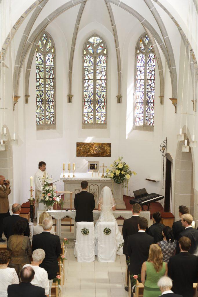 Kirchliche Trauungen Auf Der Insel Rugen Rugen Hochzeit